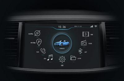 IBM与导航企业合作,将IoT融入车载导航系统