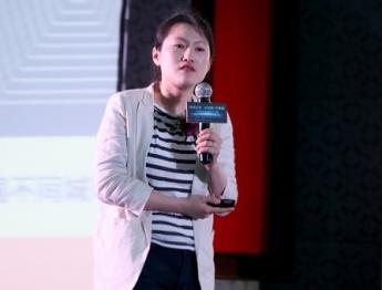 阿里妈妈朱研:互联网+新营销,如何做好大数据洞察