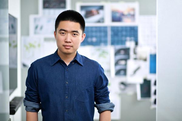 车和家创始人、CEO李想