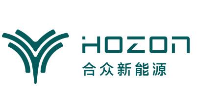 2018中国汽车科技创新大奖,合众新能源荣获年度智慧出行新生力量奖