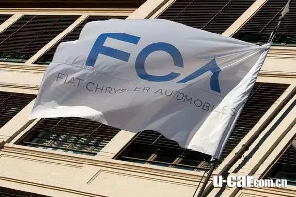 近日,FCA集团皆因可能的废气排放问题,分别遭法国当局的调查。