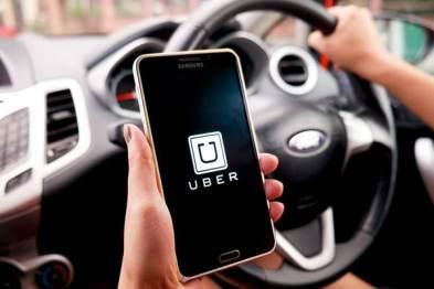 Uber在美推出提前30天预约叫车服务