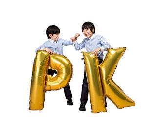 """德系日系大PK 之二:两条路线引发的动力""""核战"""""""