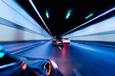 区块链技术如何将自动驾驶汽车推向快车道