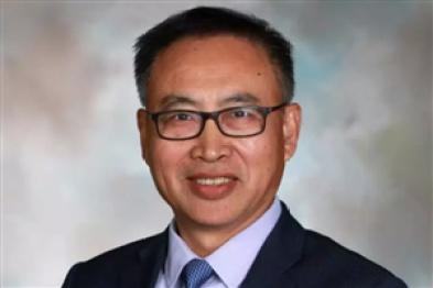福特大调整:陈安宁重回福特任中国区总裁 ,中国区将直接向董事会汇报
