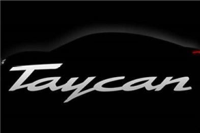 揭开保时捷生产工业4.0的秘密,Taycan改变了整个车企