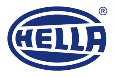 海拉同弗劳恩霍夫无机荧光材料应用中心合力开发新型头灯