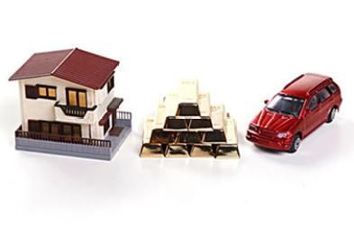 【创见】UCAR:如何用房地产思维破解汽车创业