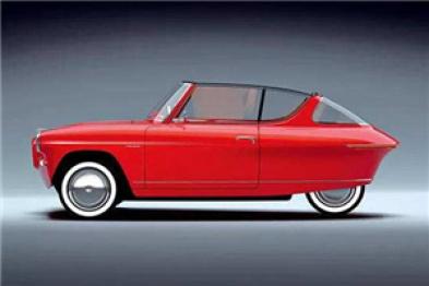 研究:2030年A級以下電動車購車價追平燃油車