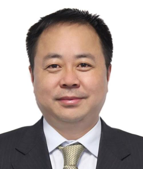 现代起亚汽车任命李峰为现代汽车集团(中国)副总裁、东风悦达起亚总经理