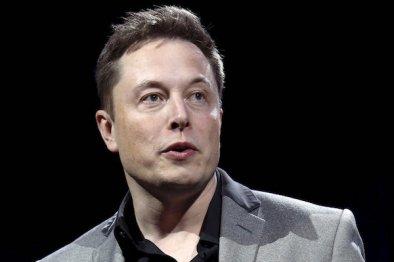 消息称特斯拉与SolarCity即将达成并购协议