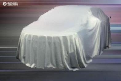 廣汽新能源將推小型兩廂車 代號A77使用桑頓電池