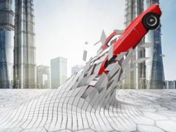 IHS、麦肯锡预测2020年全球汽车市场:中国继续领军