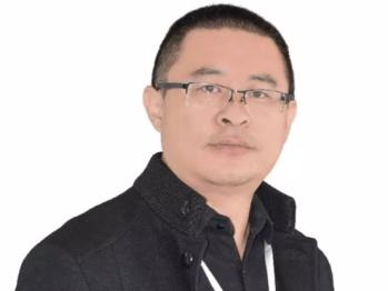 2019中国安全产业大会|杨济伟确认出席第三届交通安全产业峰会