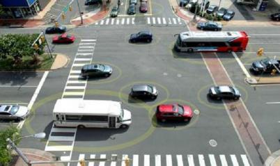 澳政府掷803万美元,助推V2P道路测试