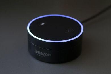 智能助手竞争白热化,亚马逊招大量工程师