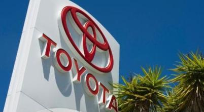 """丰田宣布2025年导入10款纯电动车型,今年将有""""大动作"""""""