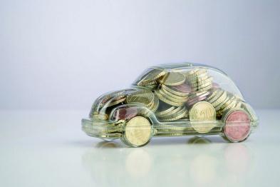汽车互联网金融全盘解读,如何重塑产业链?