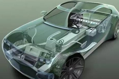 第一批新能源车推荐目录配套零部件深度解读