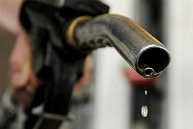花旗分析师:全球石油需求或在2020年见顶