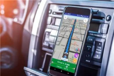 Live Roads发布手机导航应用,高清地图、车道级导航功能吸睛