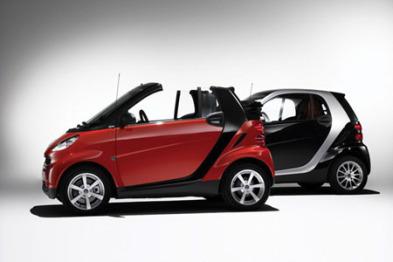 小排量汽车购置税减半政策将到期,中汽协建议政策延长