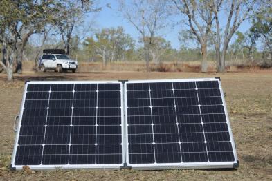 光能充电,湖北首个光储充充电站启用