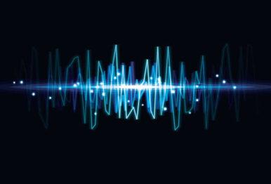 车音网:语音识别尚且简单粗暴,智能驾驶梦只做到一半