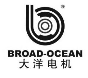 发展提速,大洋电机斥资35亿收购上海电驱动100%股权
