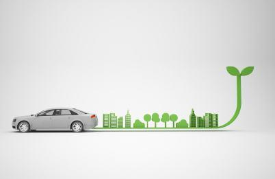 全球汽车制造商计划未来增加3000亿美元电动车技术支出 一半资金瞄准中国