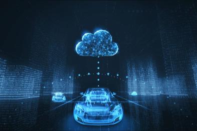 智慧交通大战略:揭秘车路协同方案