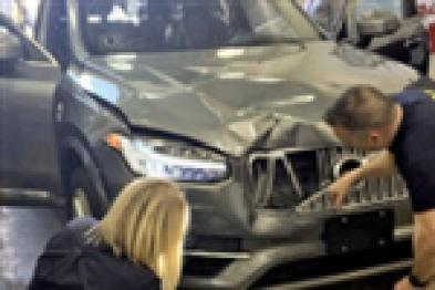 Uber终止亚利桑那州自动驾驶业务,转向匹兹堡等地
