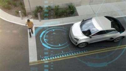 车云晨报 | 本田汽车将在2020年实现L3,捷豹路虎确认将在英国生产电动车