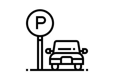 禾多科技发布新产品HoloParking,将L4自动驾驶技术应用于停车场景