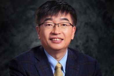 摩拜A轮投资人刘二海:并购价格过低,摩拜价值被严重低估