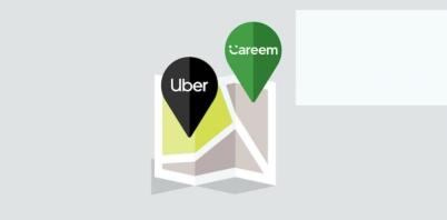 车云晨报  威马自动驾驶技术?#34892;?#33853;户绵阳 ?#25386;?#19982;迪拜出行公司Careem达成收购协议