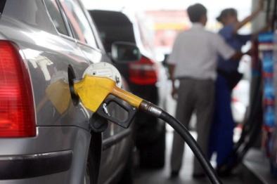 国内油价上涨,新能源汽车迎来空前契机