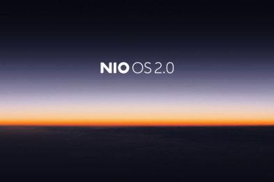 全攻略:如何玩转蔚来OS 2.0智能操作系统?