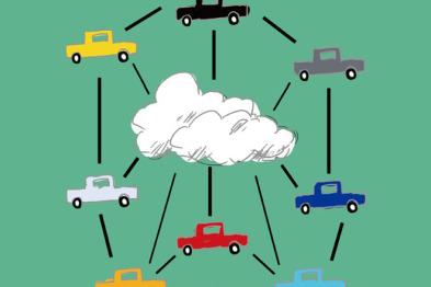 今年,是时候换个姿势理解车联网了