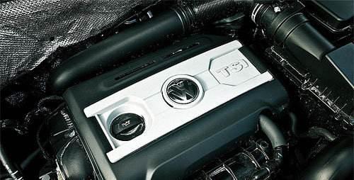 因迟迟未修复柴油排放作弊软件,德国部分大众汽车或被吊销牌照