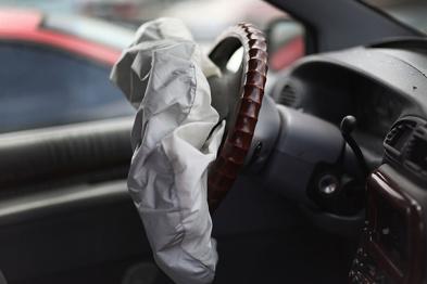 高田欲以10亿美元和解安全气囊事故指控