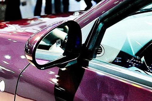 青年莲花L3 EV近日公开亮相,接下来还会有'一揽子'新车计划,下半年会向外界发布。而青年莲花此前在2015年3月就已全面停产,距今已经整整两年。