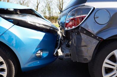 7成车主保费降低?车险改革的真相其实是这样的