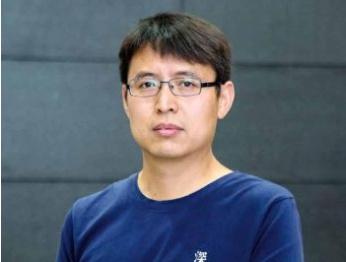 这位前Google X Lab的高级研究员,要为中国的自动驾驶做点事