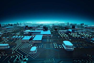 汽车芯片行业深度报告