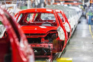 普华永道:全盘解读2015汽车产业并购事件