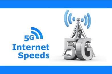 英特尔与AT&T、爱立信合作开展5G试验