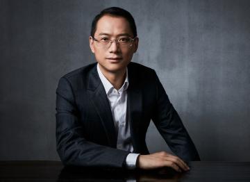 向东平再回合资阵营,将任现代中国副总裁、北京现代副总经理、销售本部长