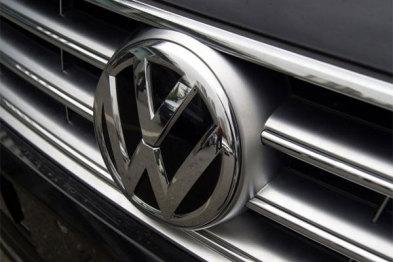 大众新概念车11月15日发布,或为SUV