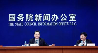 交通部长李小鹏回应网约车改革:有松有紧、因地制宜